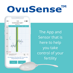 ovusense-ovulation-tracker