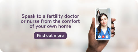 fertility-video-consultations