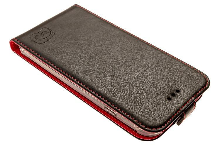 wavewall-anti-radiation-phone-case