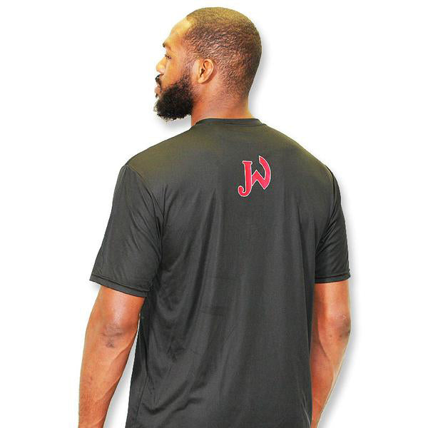 JW Dry Fit T-Shirt for Men