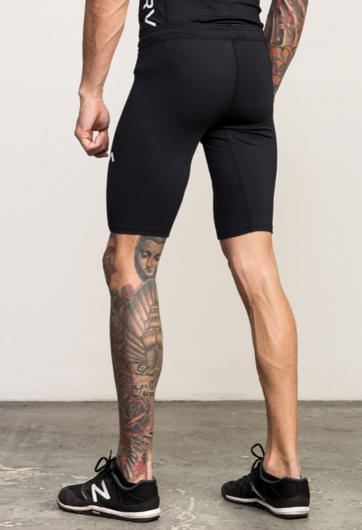 RVCA Performance Shorts