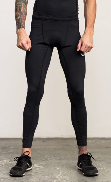 RVCA Performance Tights