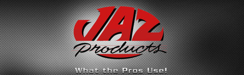 JAZ Products at Center Point CnC