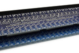 CTP96T Bantam Patchbay, Silver Contacts, Direct Solder Termination