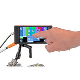 "Starlite HDe 5"" 3G-SDI OLED Monitor with Lens Data Recorder"