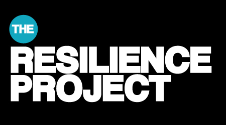 The Resilience Project Shop