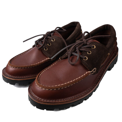 Parlour Mc kinlays shoes (10 mens)