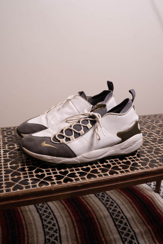 Nike Footscape Shoes (US 11)