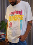 I Explored The Universe (2XL)