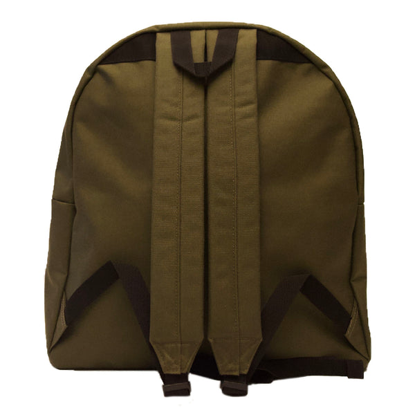 Balansa Back pack