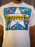 Jazzercise T-Shirt (XL)