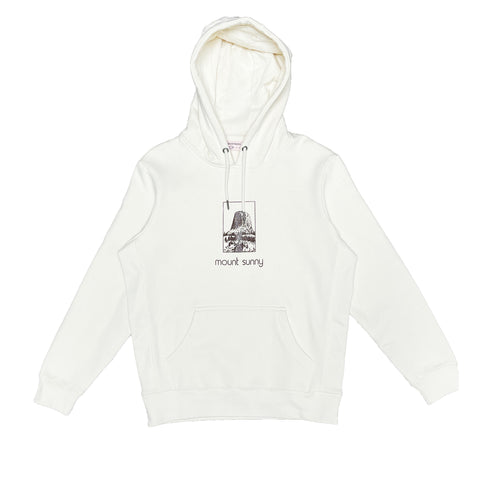 Sunny Mount Sunny Hoodie