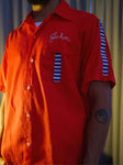 Bowling Shirt (XL)