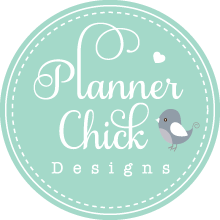 PlannerChickDesigns