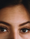 5 Tips For Success On Your First Lash Set