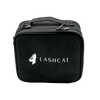 Soft Carrying Case - Lash Cat