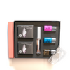Dolly's Lash Eyelash Perming Kit by ShineE Lash Lift