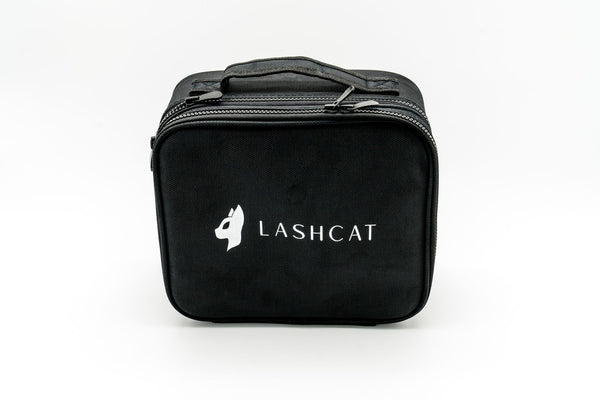 Classic Eyelash Extension Kit - Lash Cat