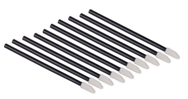 Lint Free Applicators (Pack of 50) - Lash Cat