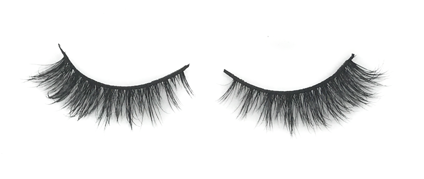 LushousLash - Lash Cat