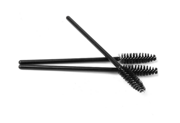 Disposable Mascara Wands (QTY 50) - Lash Cat