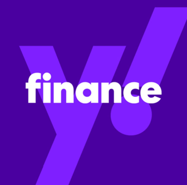 Yahoo Finance E-Commerce - April 2020