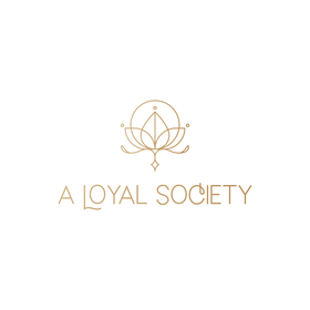 A Loyal Society