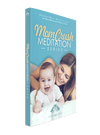 MomCrush Meditation Series, Volume 2: Guided Meditations for Pregnancy
