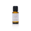 Tea Tree Essential Oil,  15ML