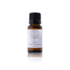 Myrrh Essential Oil, 15 ML