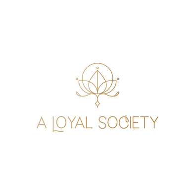 A Loyal Society Self Care Digital Gift Card