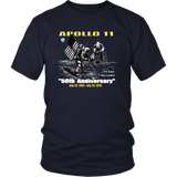"Apollo 11 ""50th Anniversary"" Moon Landing Collection"