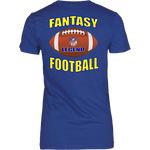 Fantasy Football Legend