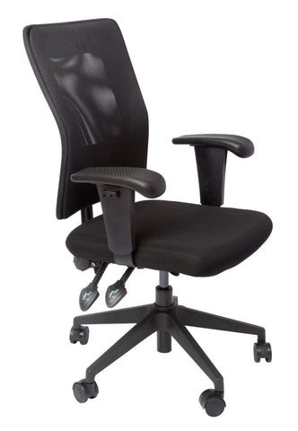 AM100 - Teamwork Office Furniture