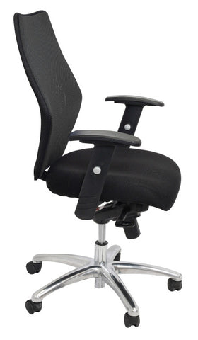 AM200 - Teamwork Office Furniture