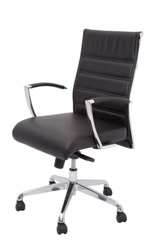 CL2000M - Teamwork Office Furniture