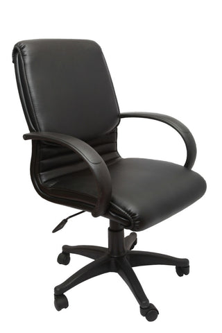 CL610 - Teamwork Office Furniture