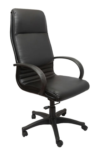 CL710 - Teamwork Office Furniture