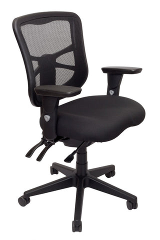 DAMMESH - Teamwork Office Furniture