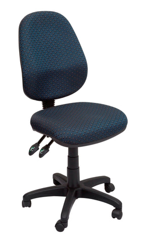 ECO70BH - Teamwork Office Furniture