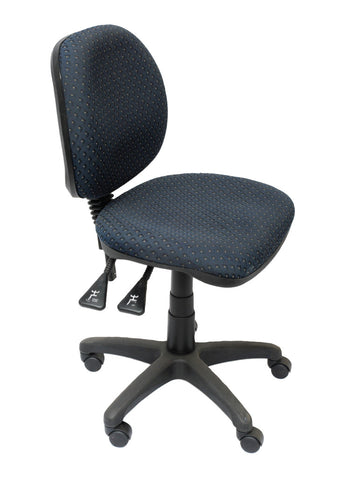 EC070BM - Teamwork Office Furniture