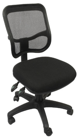 EM300 - Teamwork Office Furniture