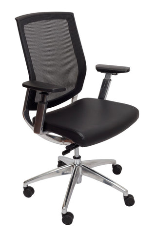 LRM100 - Teamwork Office Furniture