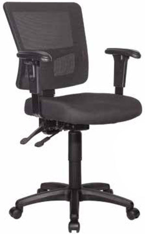 RMC100 - Teamwork Office Furniture