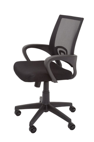 VESTA - Teamwork Office Furniture