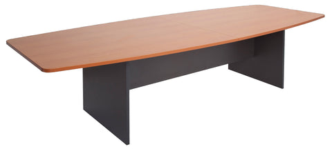Boardroom Table - Teamwork Office Furniture