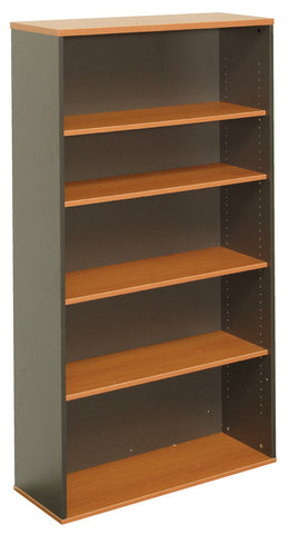 Bookcase - Teamwork Office Furniture