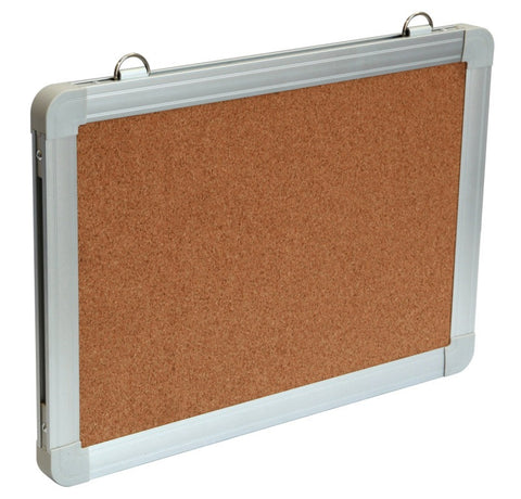 Cork Board - Teamwork Office Furniture