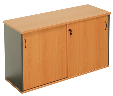 Credenza - Teamwork Office Furniture