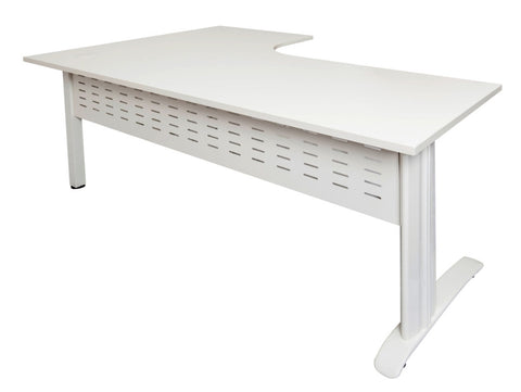 Rapid Span Desk Mate - Teamwork Office Furniture
